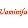 Tafakari ya leo kuhusu Uaminifu