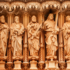 Maswali na Majibu kuhusu Sanamu katika Kanisa Katoliki