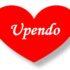 Nguvu na Umuhimu wa Upendo