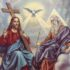 Kanuni ya imani