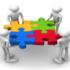 Training and Facilitation Consultation Subscription