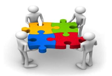 Training and Facilitation Subscriptions